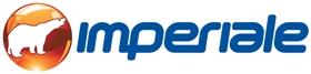 logo Imperiale